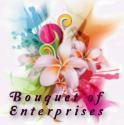 BouquetofEnterprises.biz