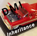 diecastmodels-inheritance.com